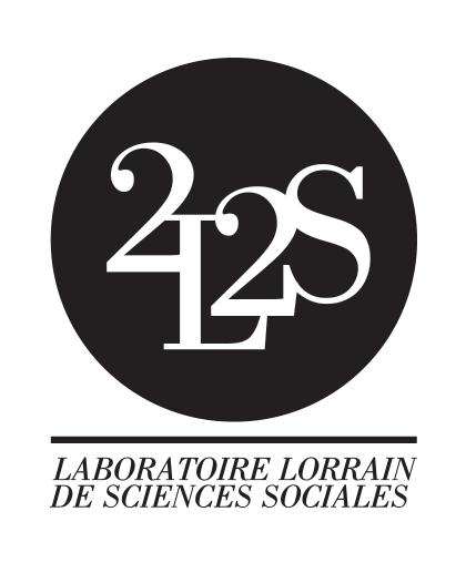 logo_noir_et_blanc_sans_fond_3.png