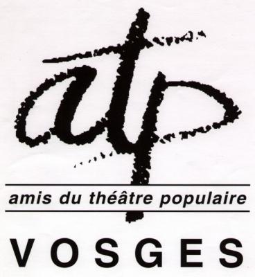 ATP des Vosges