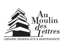 Au Moulin des Lettres