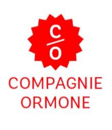 Compagnie ORMONE